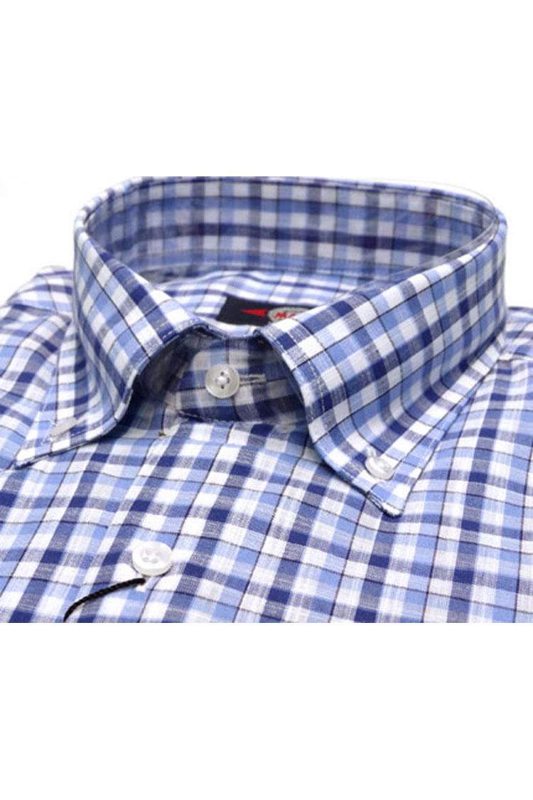 Camisas, Sport Manga Corta, 105518, DUCADOS | Zoom