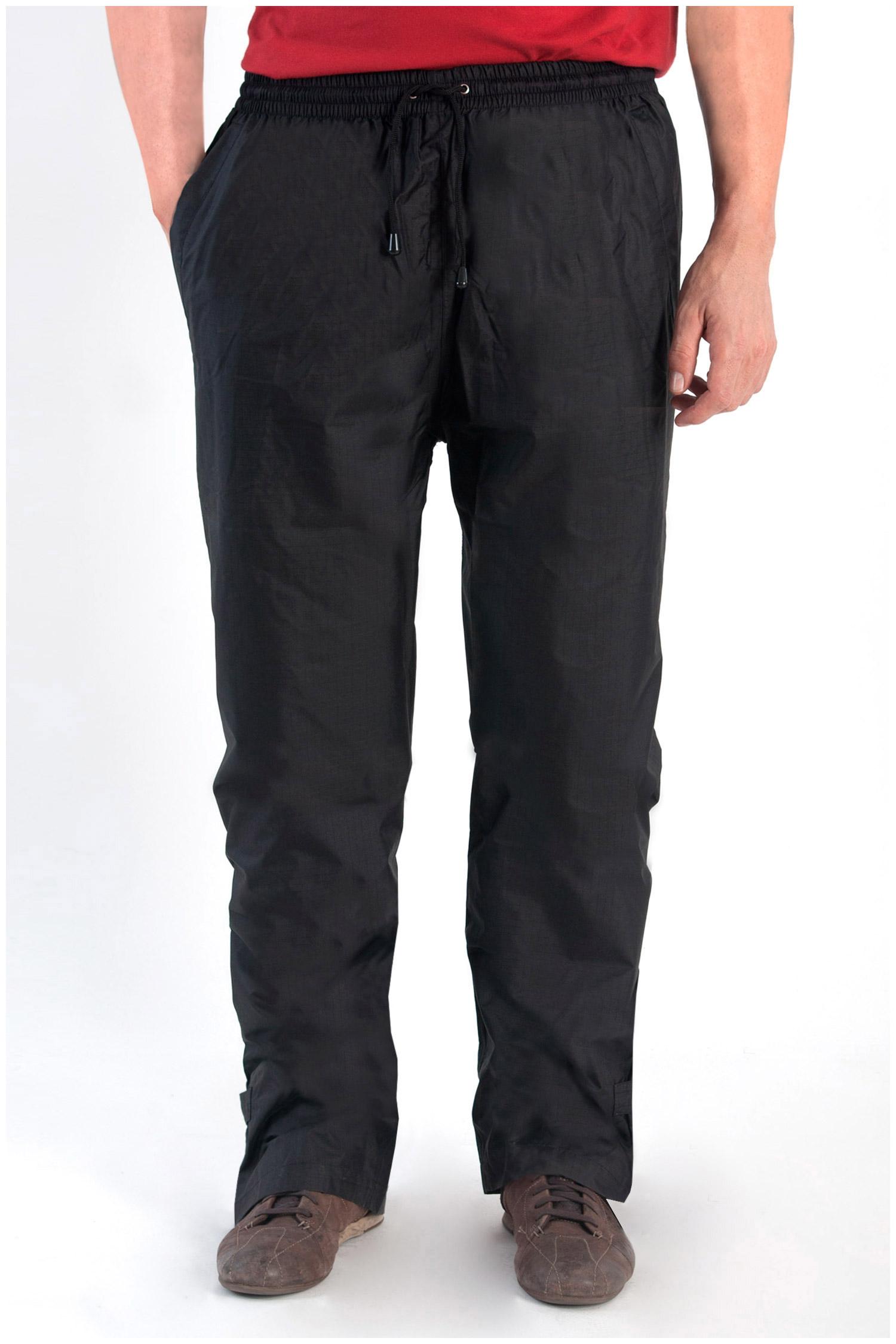 Pantalones, Sport, 105686, NEGRO | Zoom