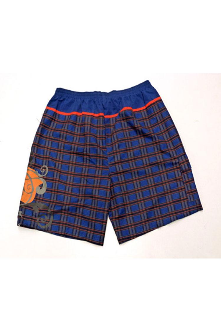 Pantalones, Bañadores, 105728, MARINO | Zoom