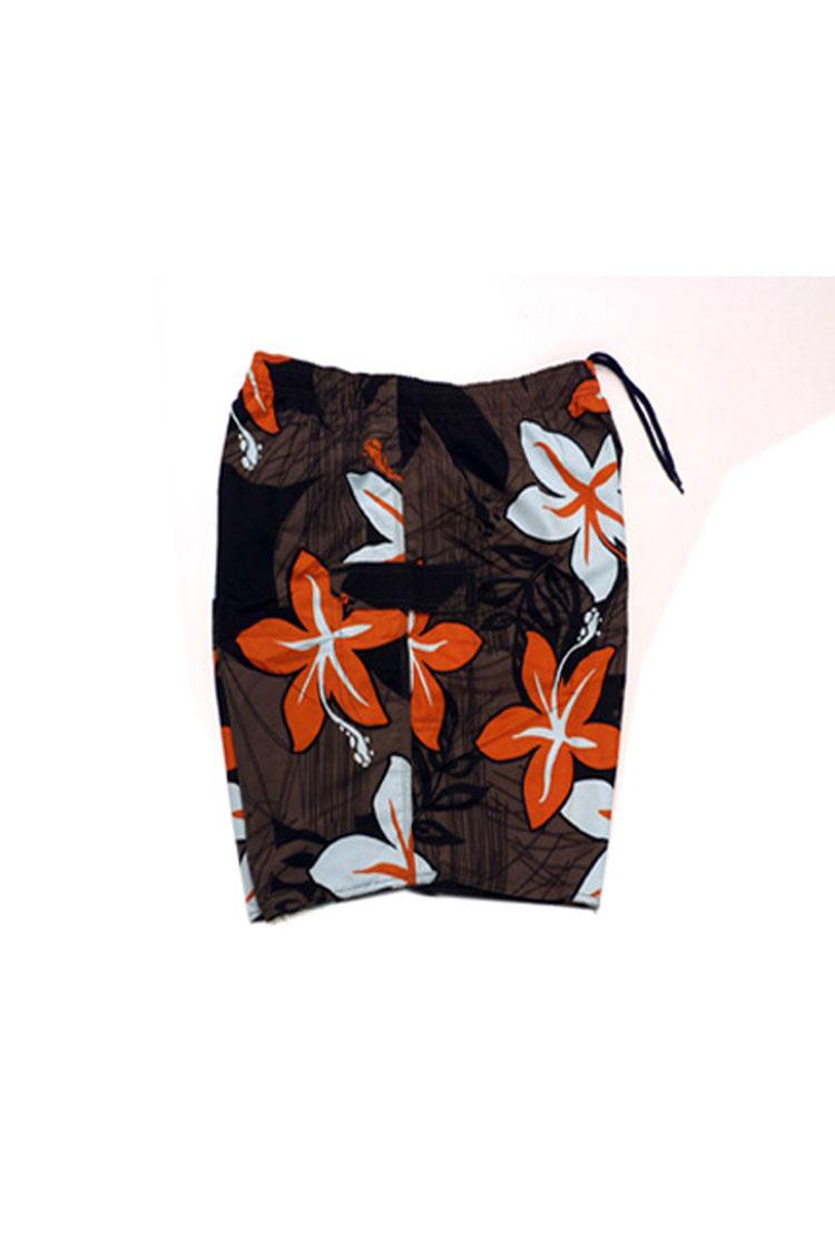 Pantalones, Bañadores, 105725, KAKI | Zoom