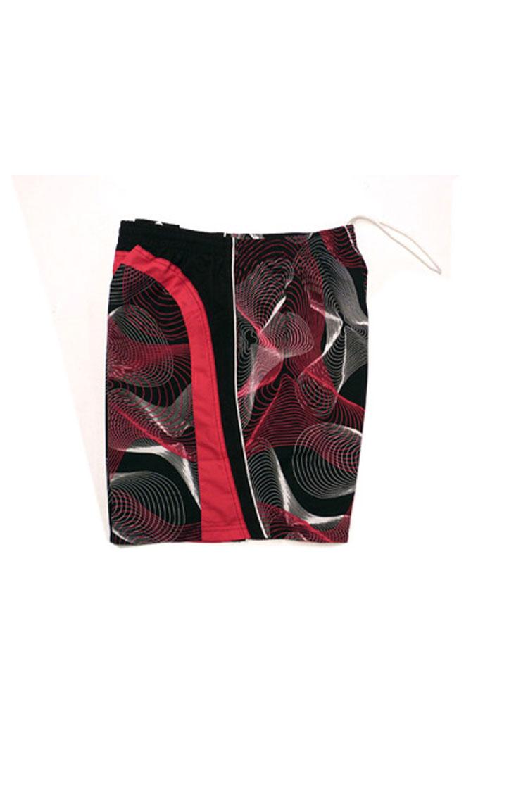 Pantalones, Bañadores, 105732, FUCSIA | Zoom