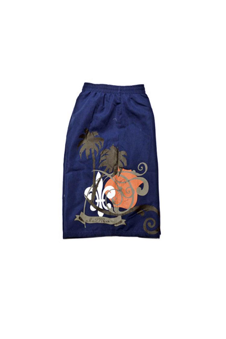 Pantalones, Bañadores, 105736, MARINO | Zoom