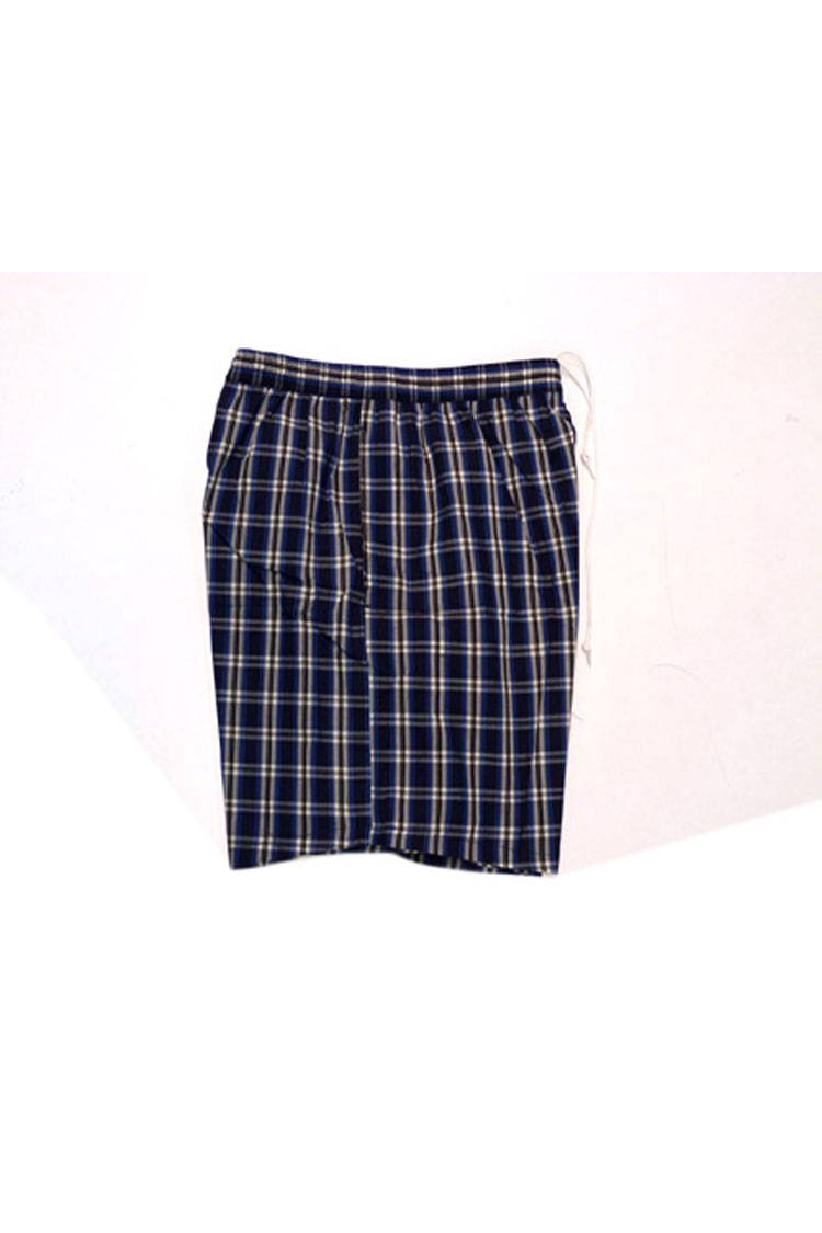 Pantalones, Bañadores, 105731, MARINO | Zoom