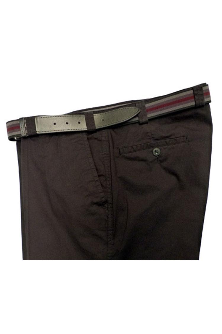 Pantalones, Sport, 105803, NEGRO | Zoom