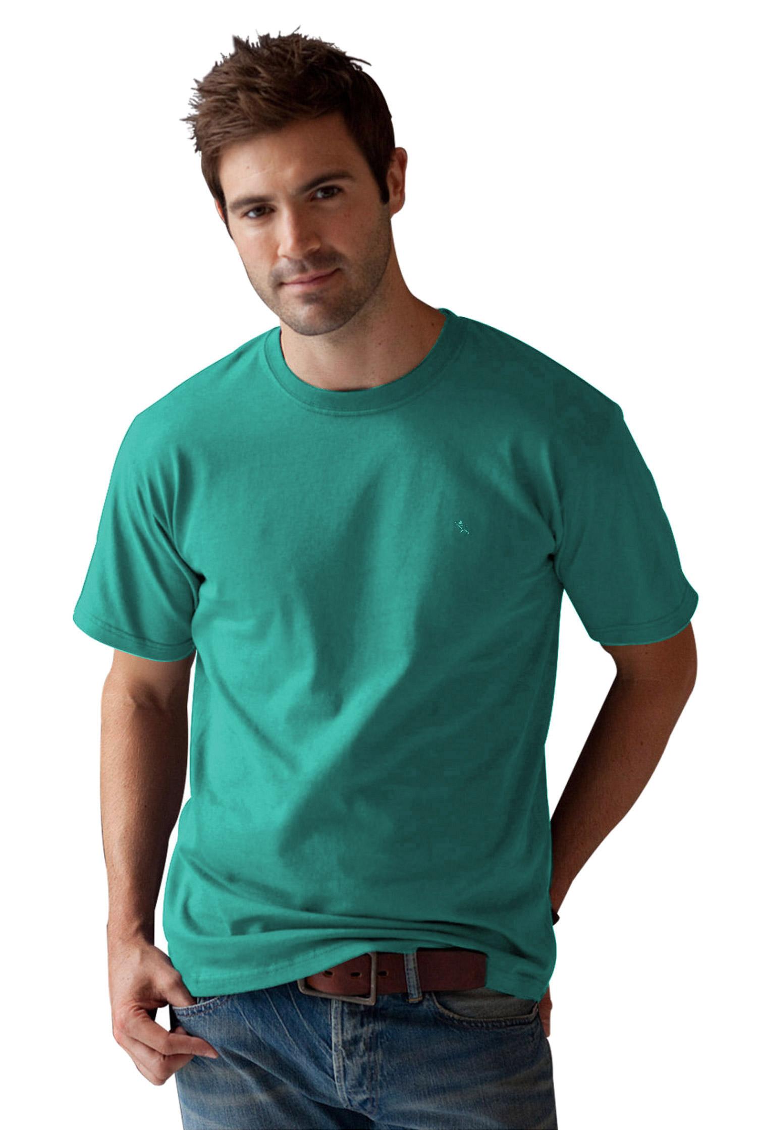 Sport, Camisetas M. Corta, 105835, TURQUESA | Zoom