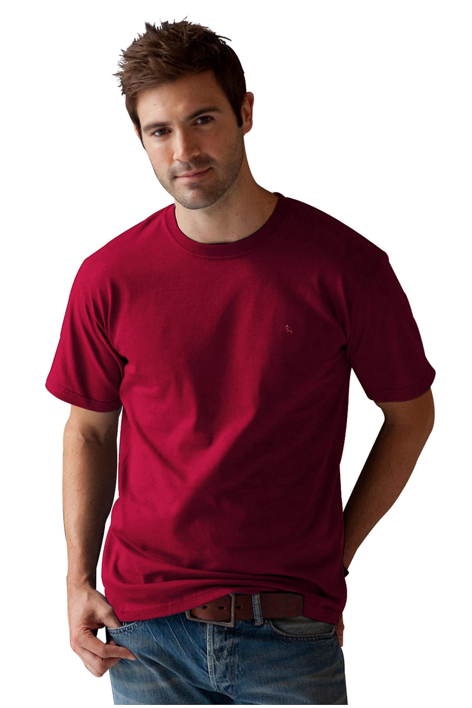Sport, Camisetas M. Corta, 105835, VIOLETA | Zoom
