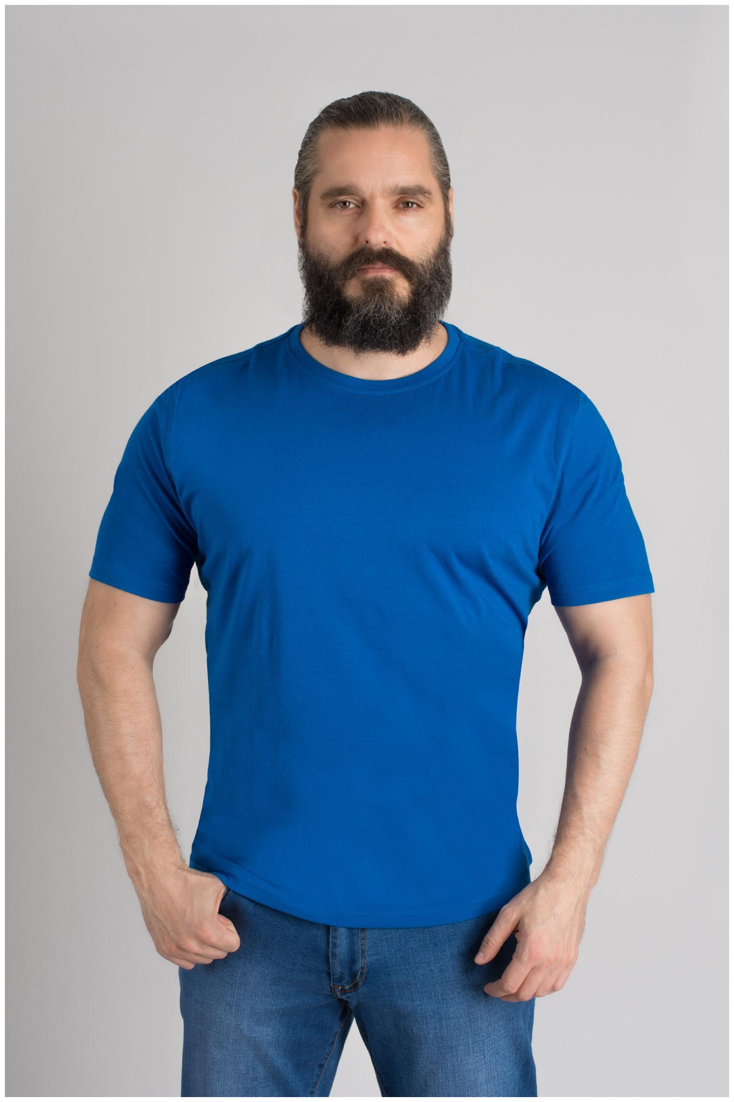 Sport, Camisetas M. Corta, 105835, DUCADOS | Zoom