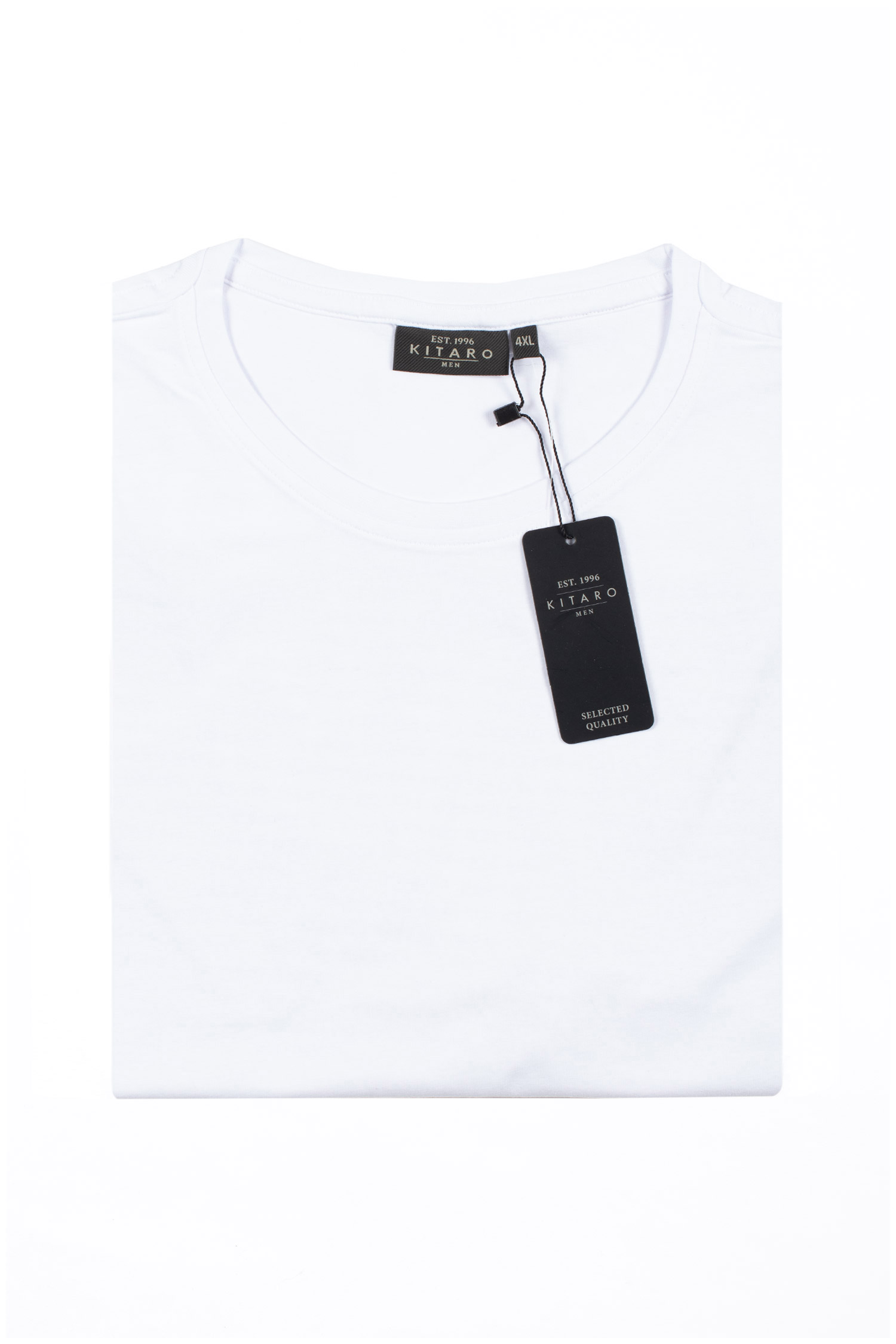 Sport, Camisetas M. Corta, 105835, BLANCO | Zoom