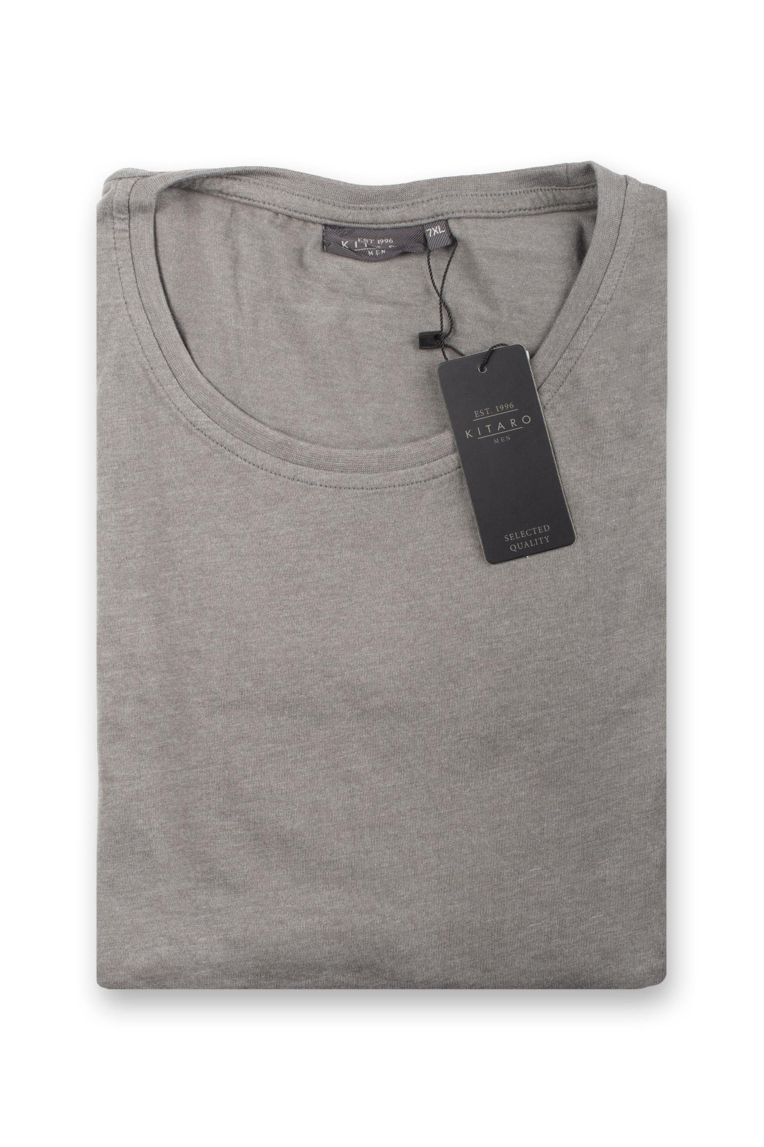 Sport, Camisetas M. Corta, 105835, MARENGO | Zoom