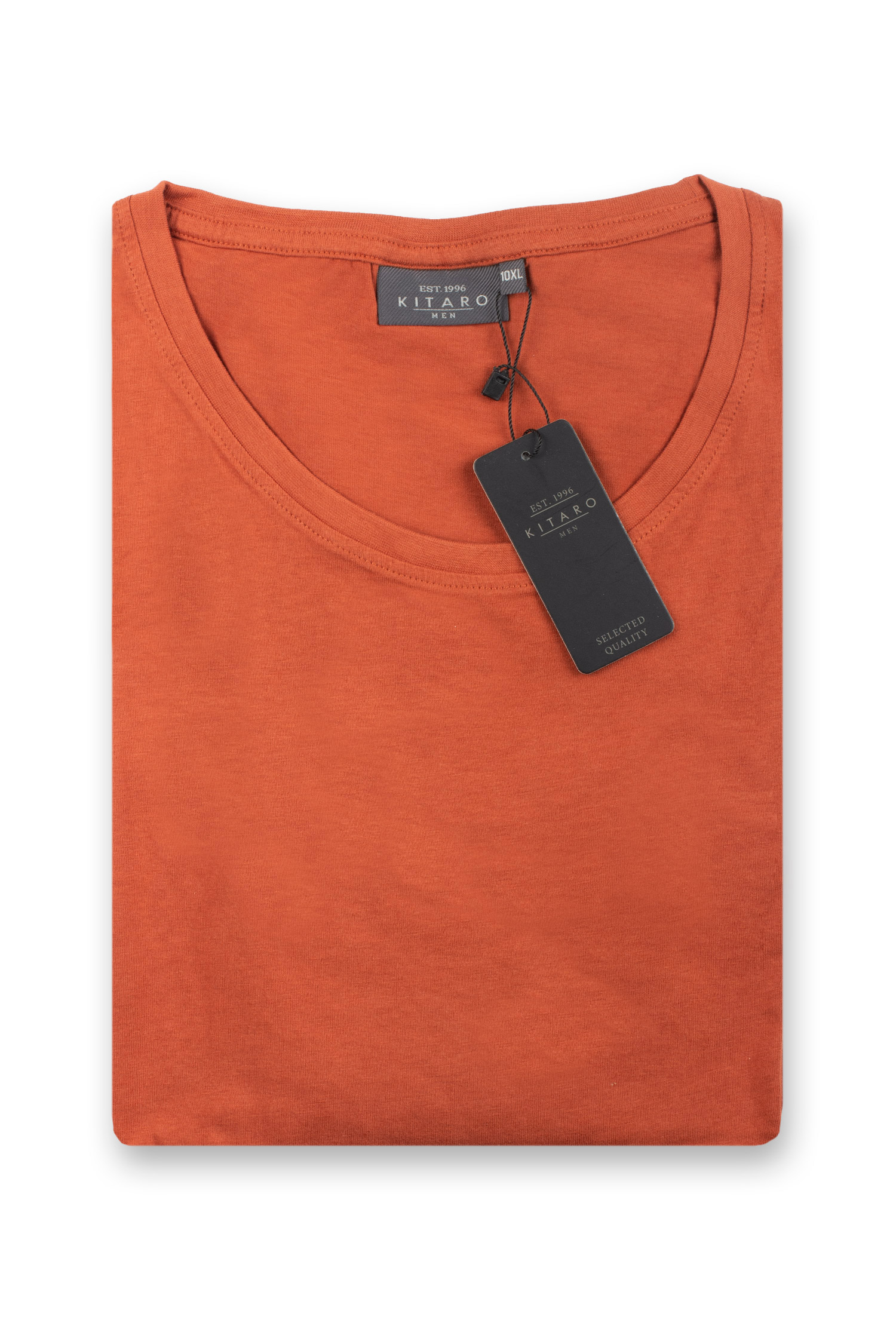 Sport, Camisetas M. Corta, 105835, TEJA | Zoom