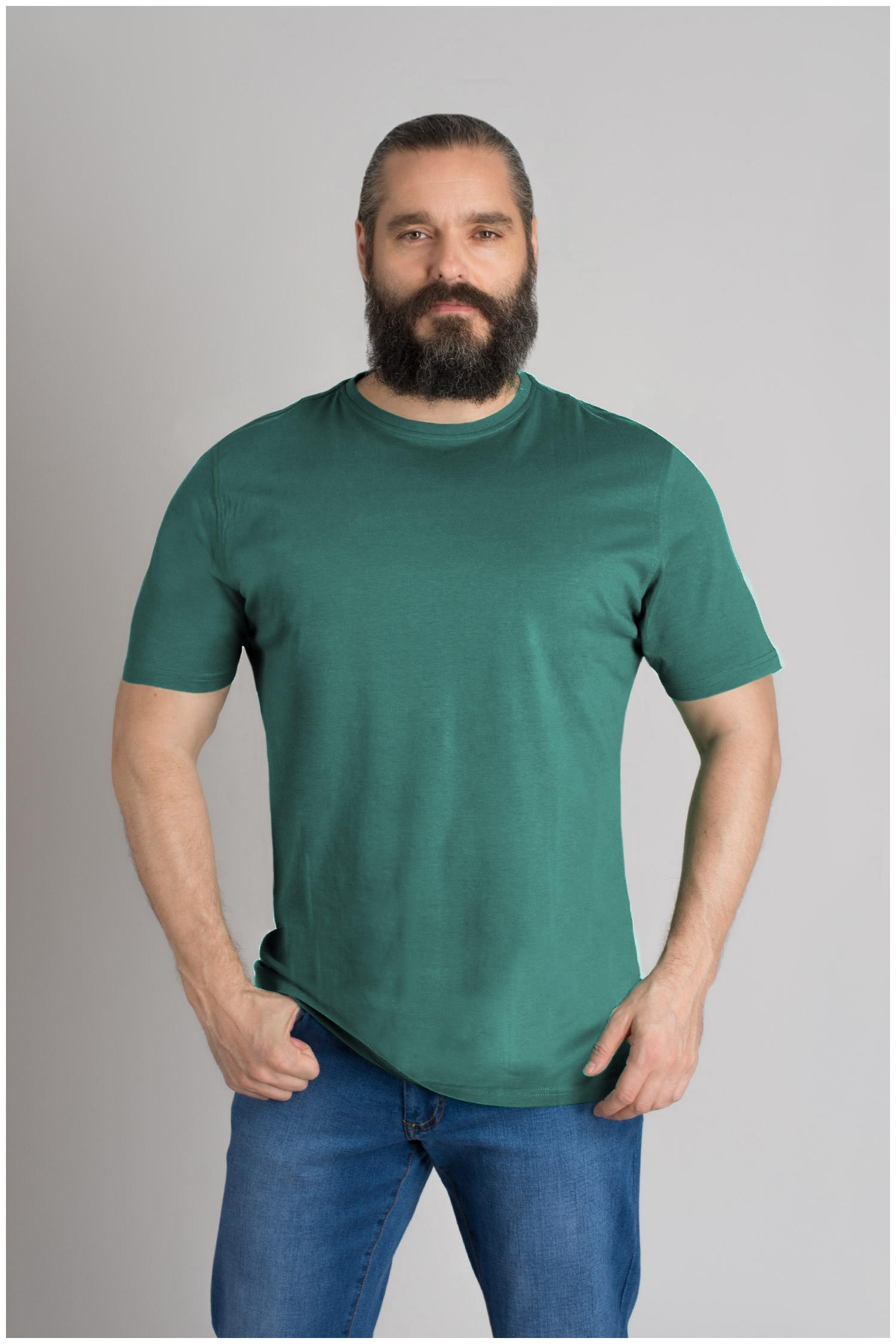 Sport, Camisetas M. Corta, 105835, MUSGO | Zoom