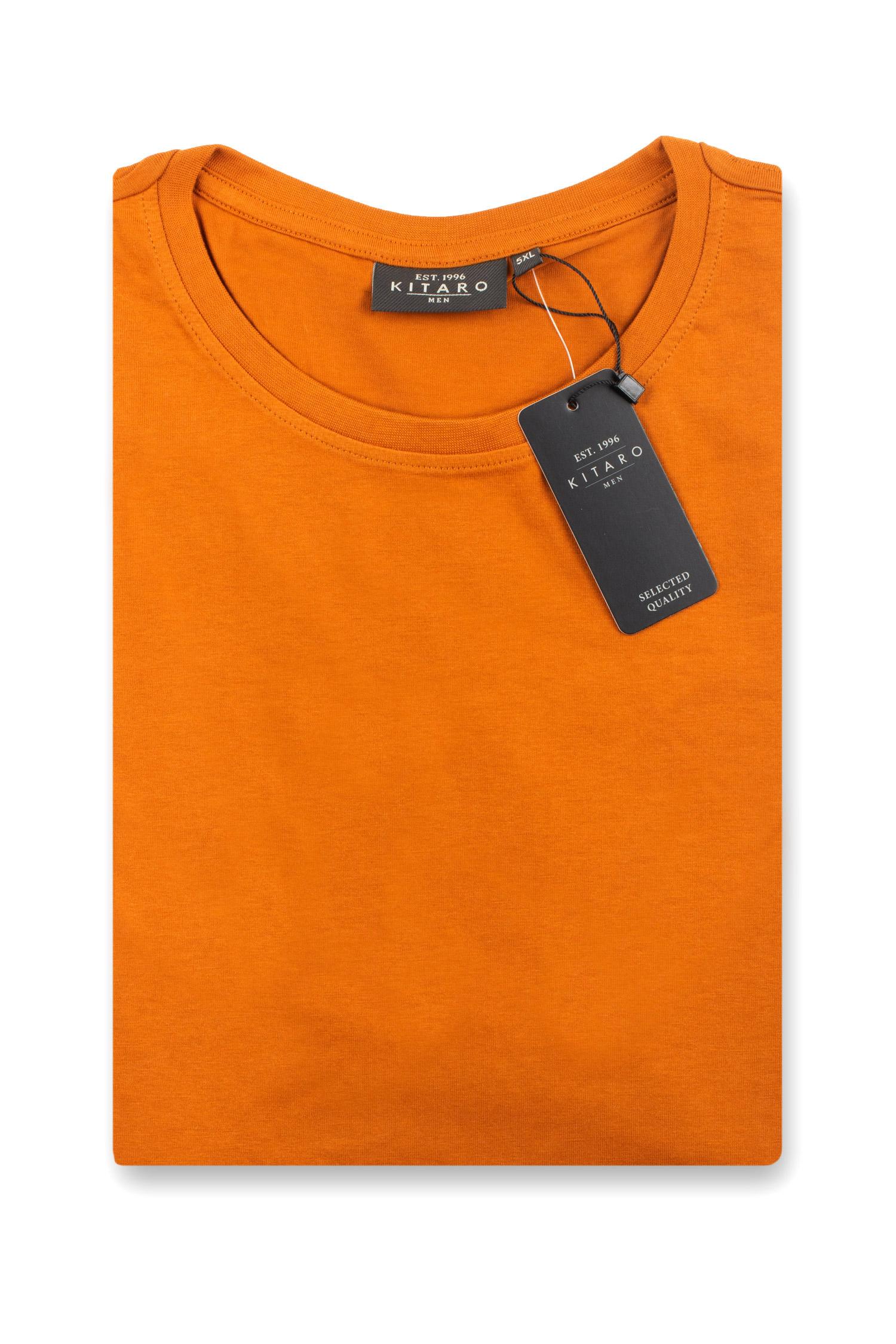 Sport, Camisetas M. Corta, 105835, TIERRA | Zoom
