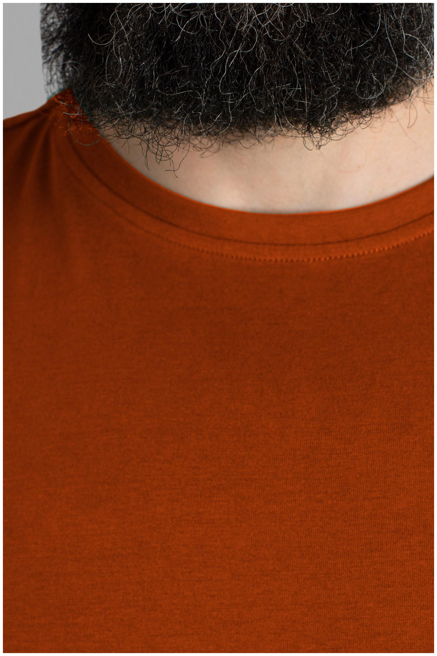 Sport, Camisetas M. Corta, 105835, OCRE | Zoom