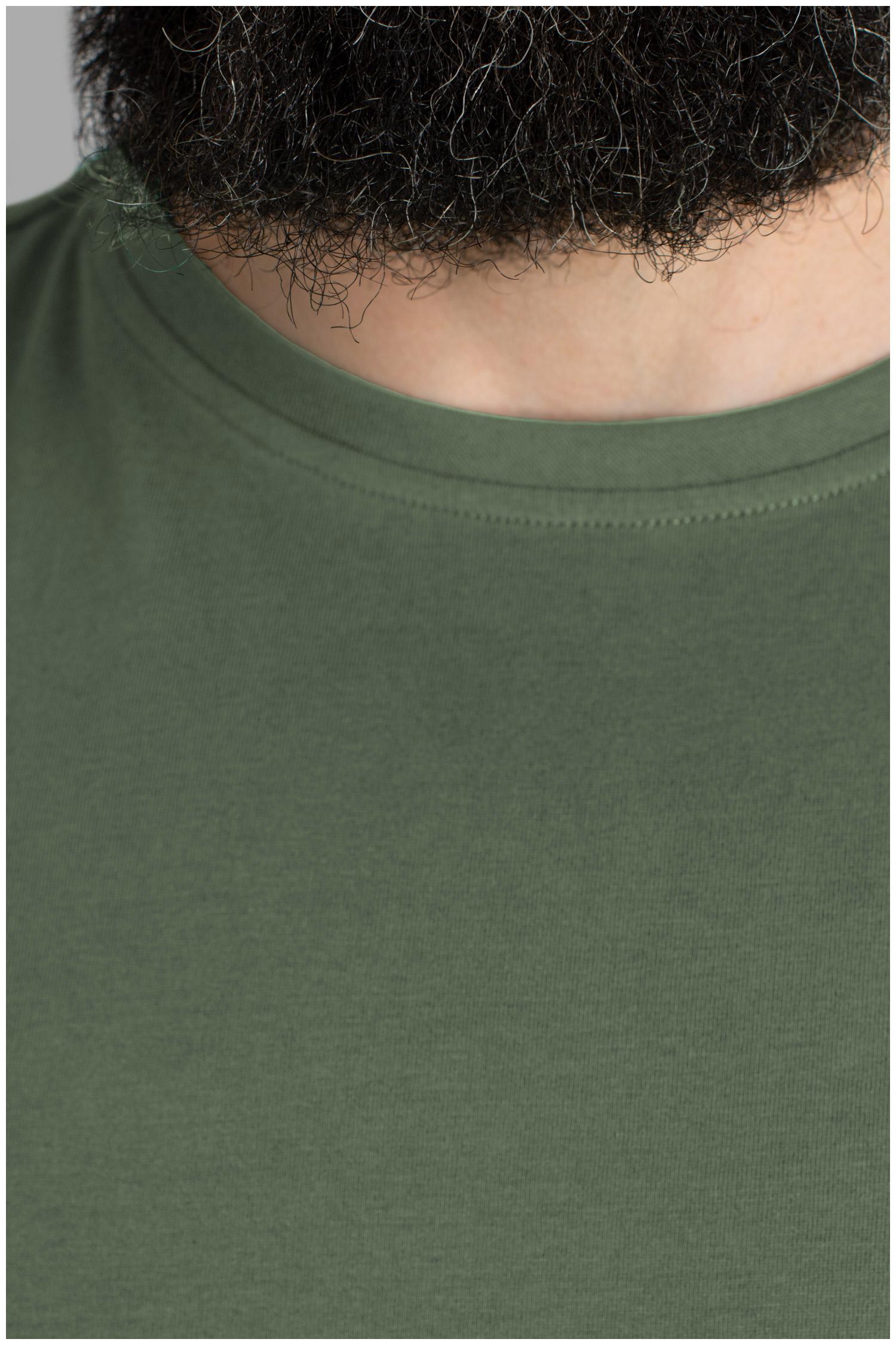 Sport, Camisetas M. Corta, 105835, KAKI | Zoom