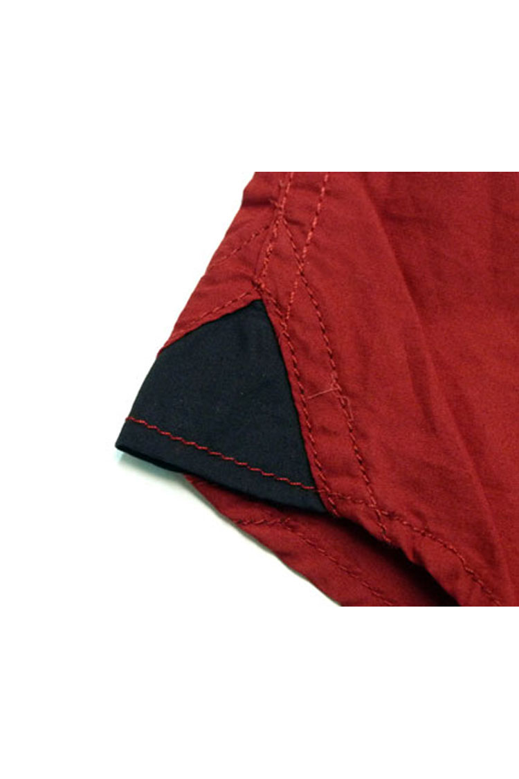 Camisas, Sport Manga Larga, 105843, GRANATE | Zoom