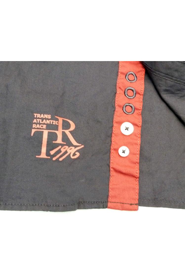 Camisas, Sport Manga Larga, 105843, MARINO | Zoom