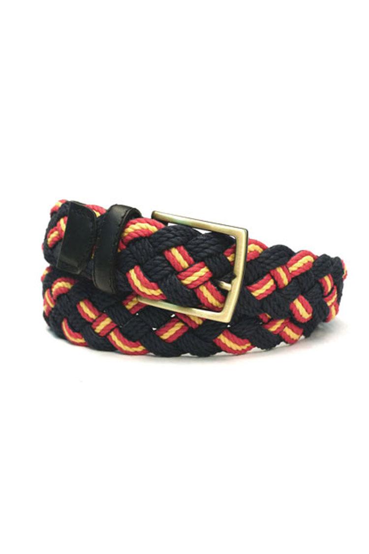 Complementos, Cinturones, 105851, MARINO | Zoom