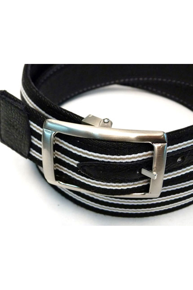 Complementos, Cinturones, 105852, NEGRO | Zoom