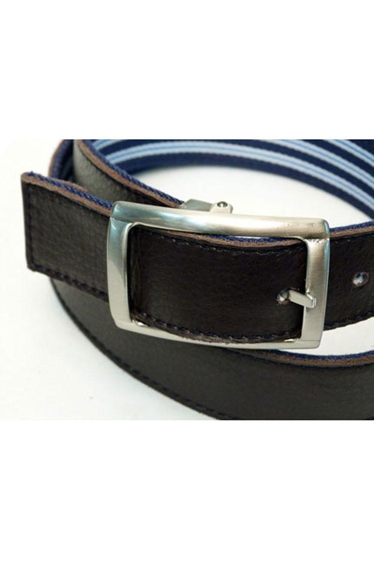 Complementos, Cinturones, 105852, MARINO | Zoom
