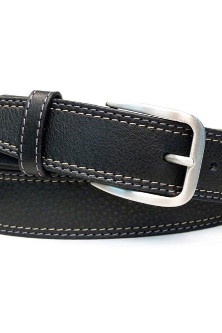 Complementos, Cinturones, 105854, NEGRO | Zoom