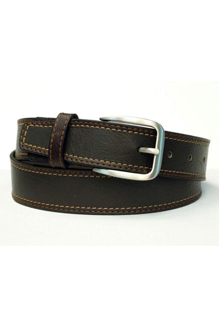 Complementos, Cinturones, 105854, MARRON | Zoom