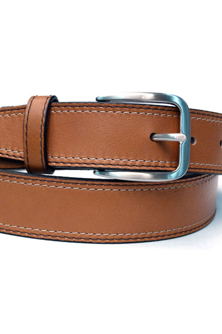 Complementos, Cinturones, 105854, AVELLANA | Zoom