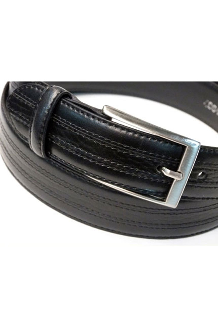 Complementos, Cinturones, 105856, NEGRO | Zoom