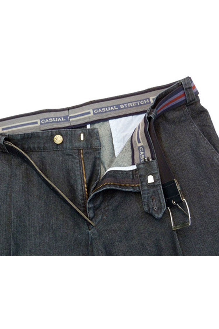 Pantalones, Sport, 105912, MARINO | Zoom