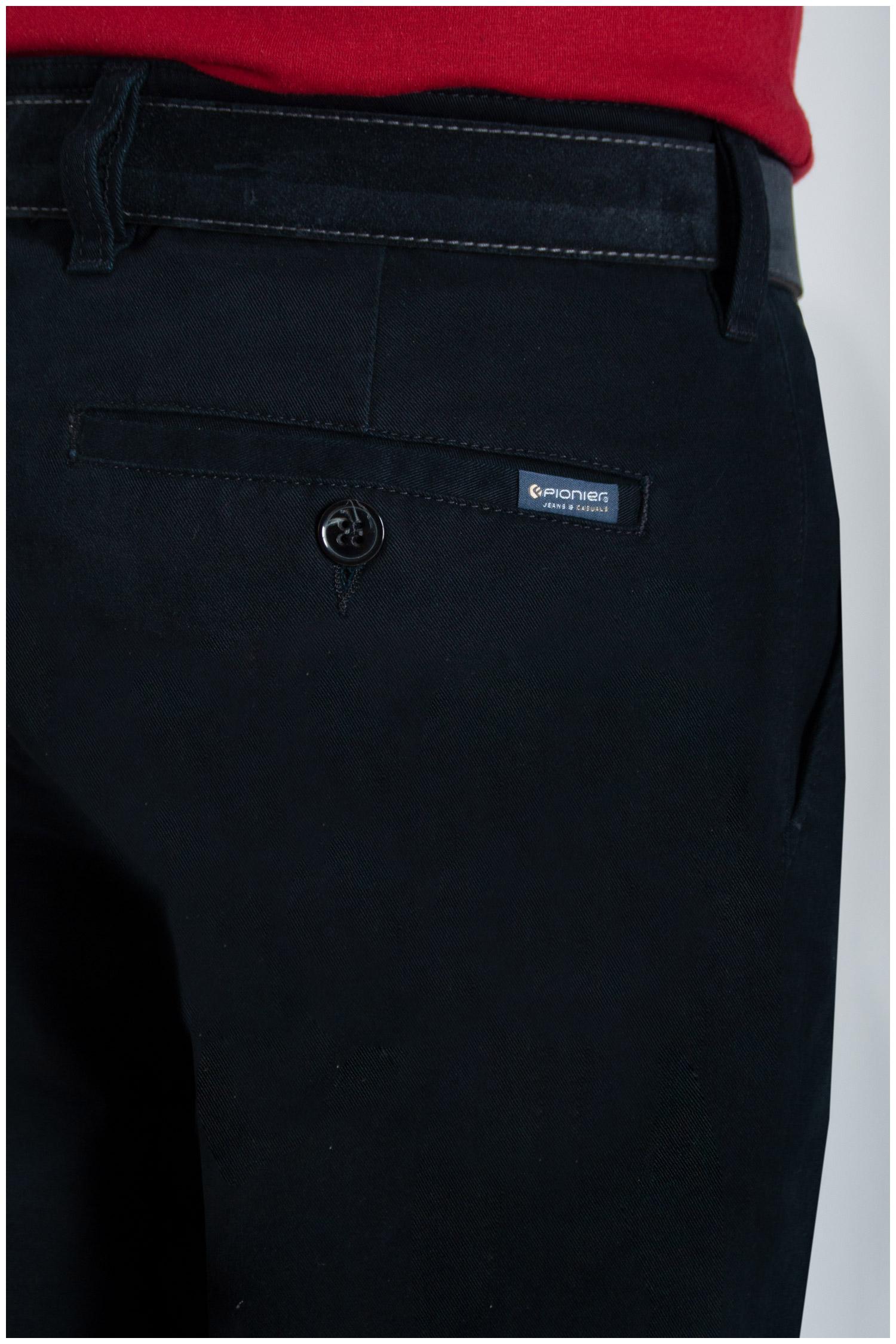 Pantalones, Sport, 105913, MARINO | Zoom