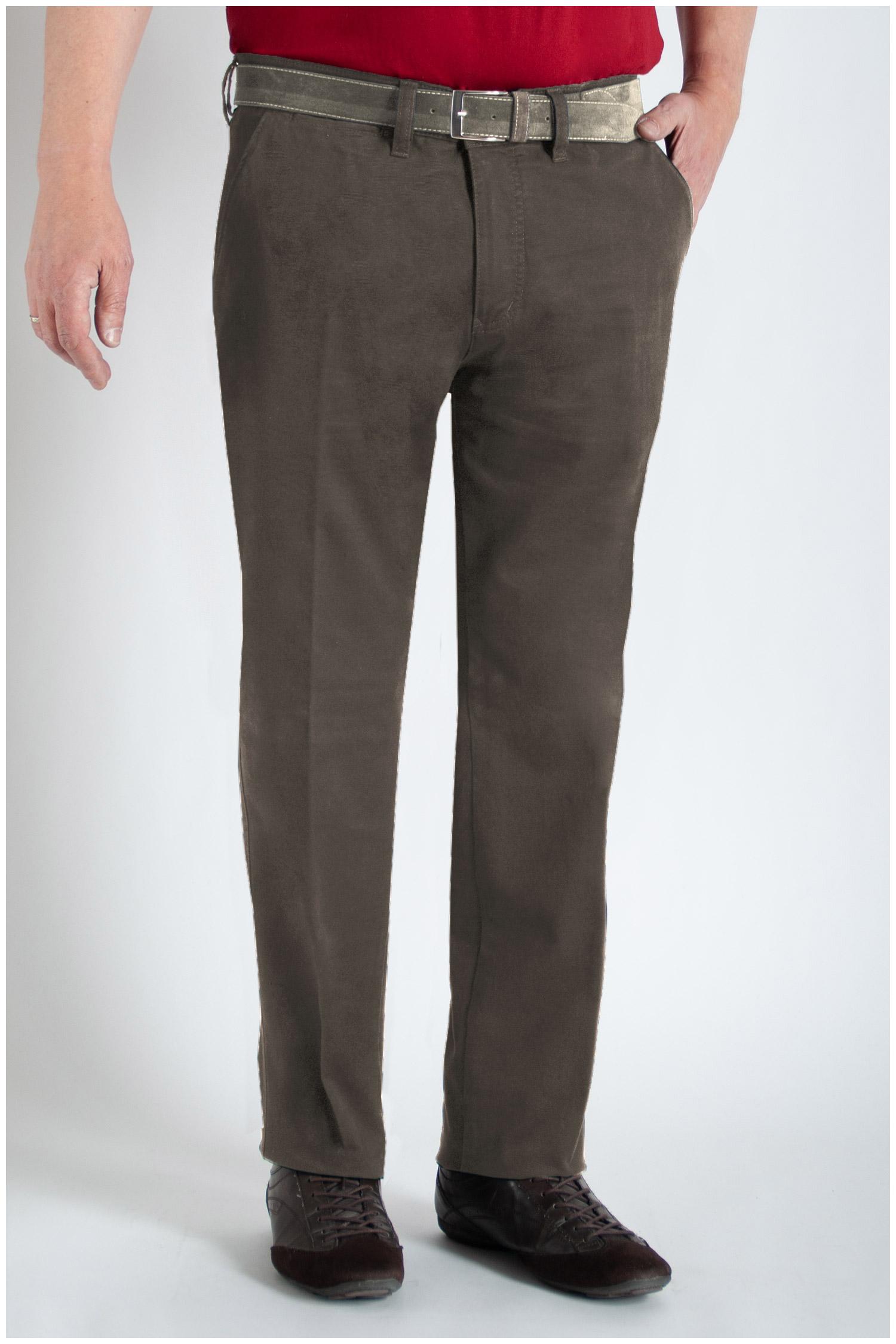 Pantalones, Sport, 105913, PIEDRA | Zoom