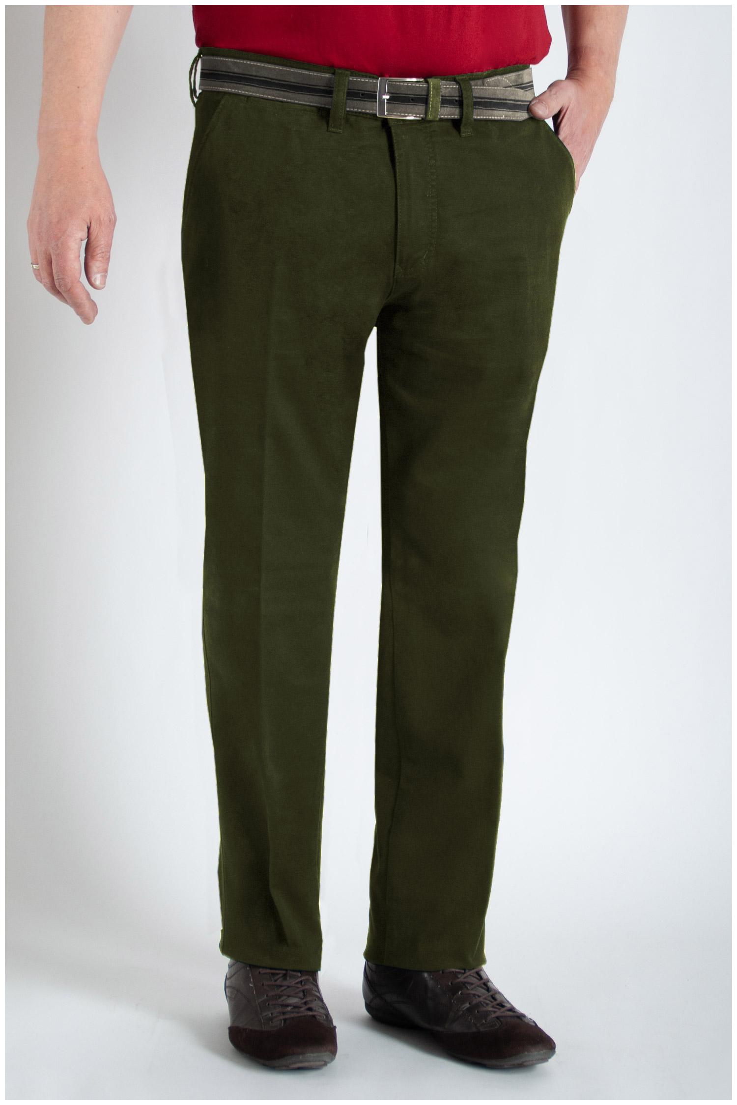 Pantalones, Sport, 105913, KAKI | Zoom
