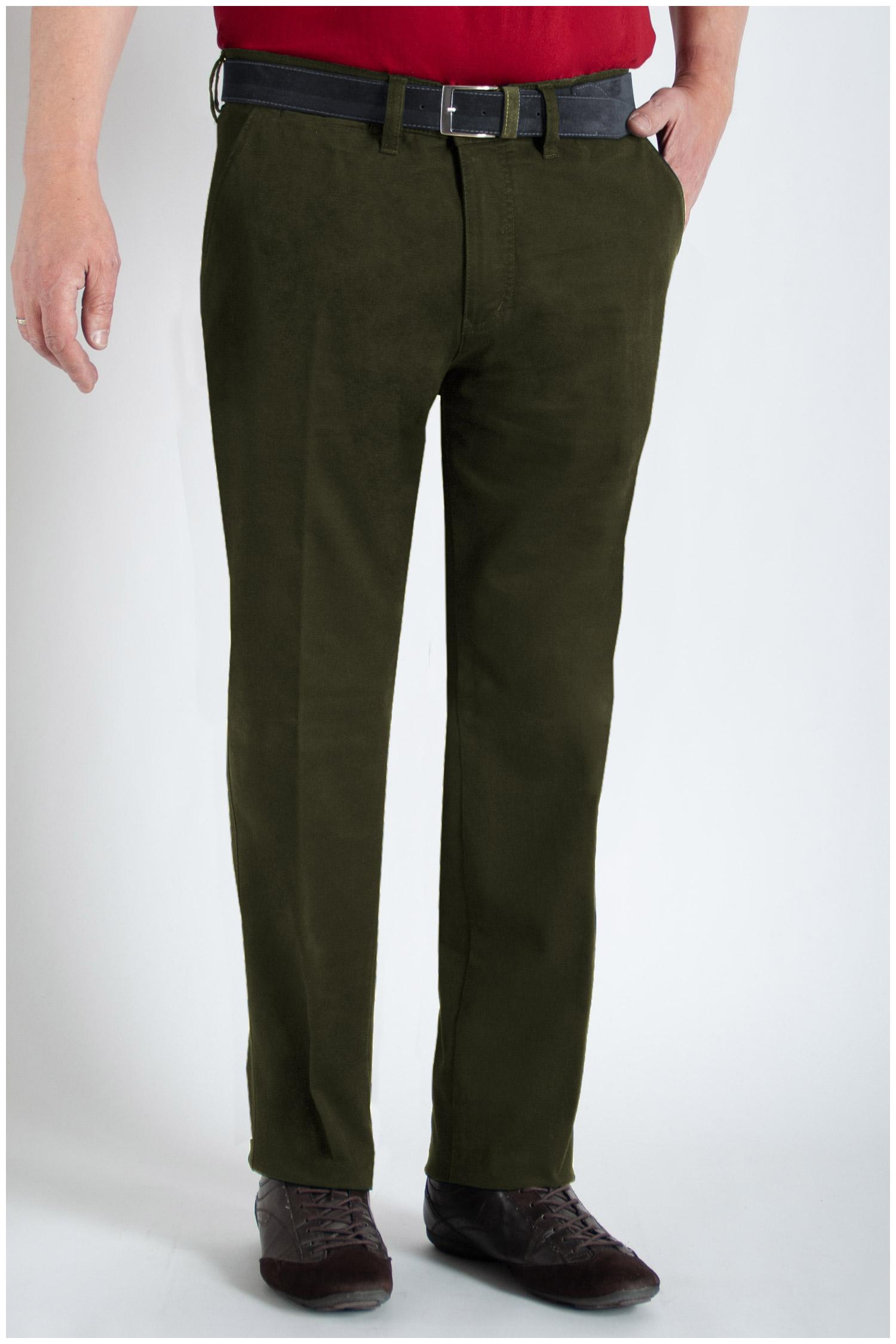 Pantalones, Sport, 105913, CAZA | Zoom
