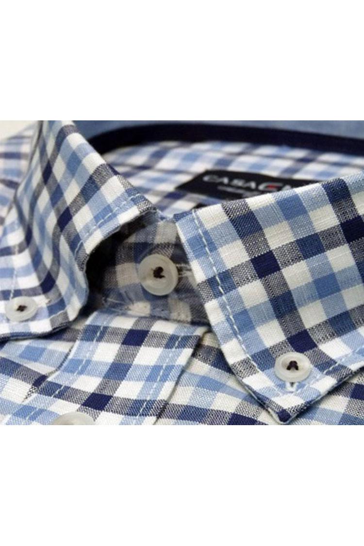 Camisas, Sport Manga Corta, 105929, DUCADOS | Zoom