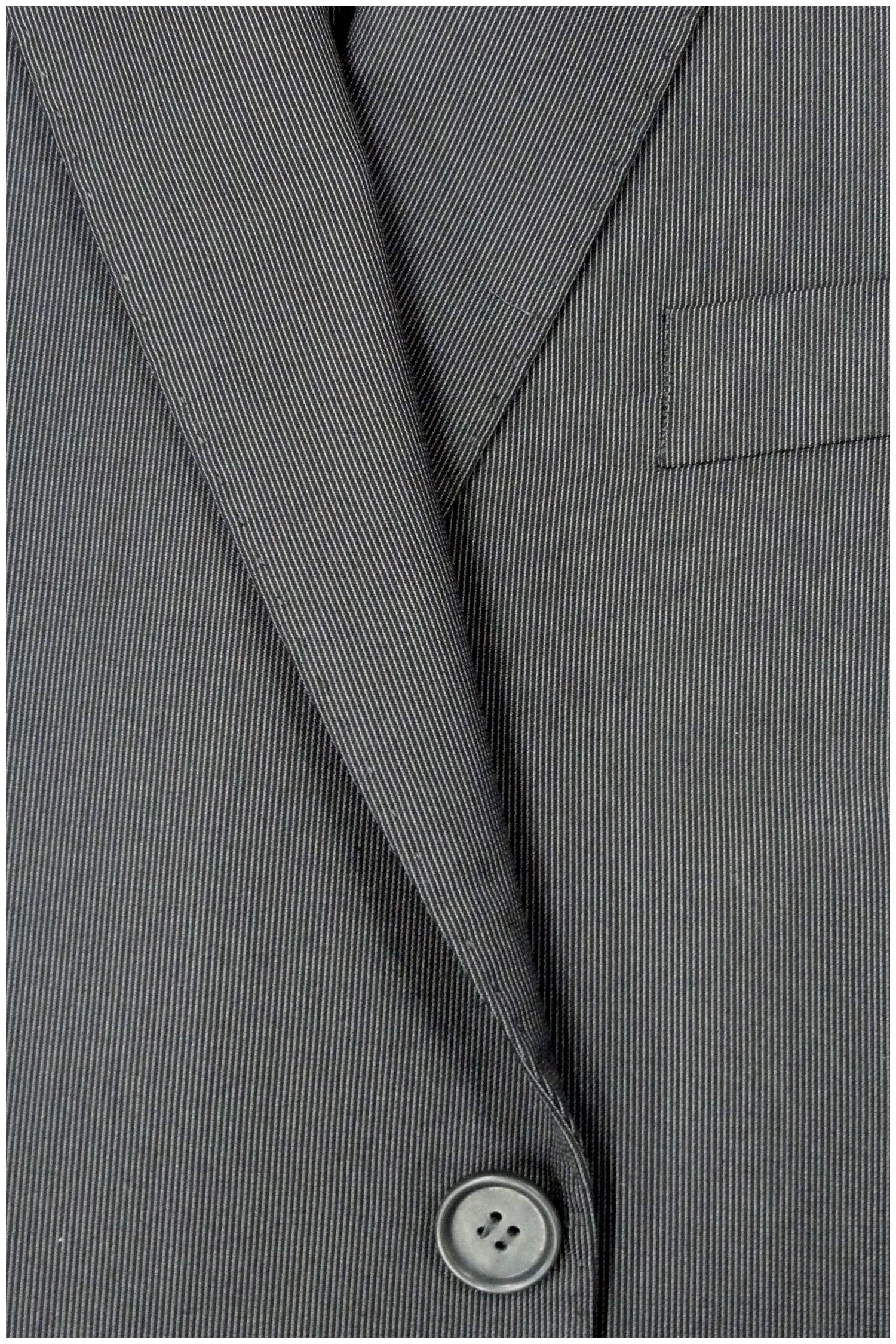 Sastrería, Trajes de Vestir, 105984, ANTRACITA | Zoom