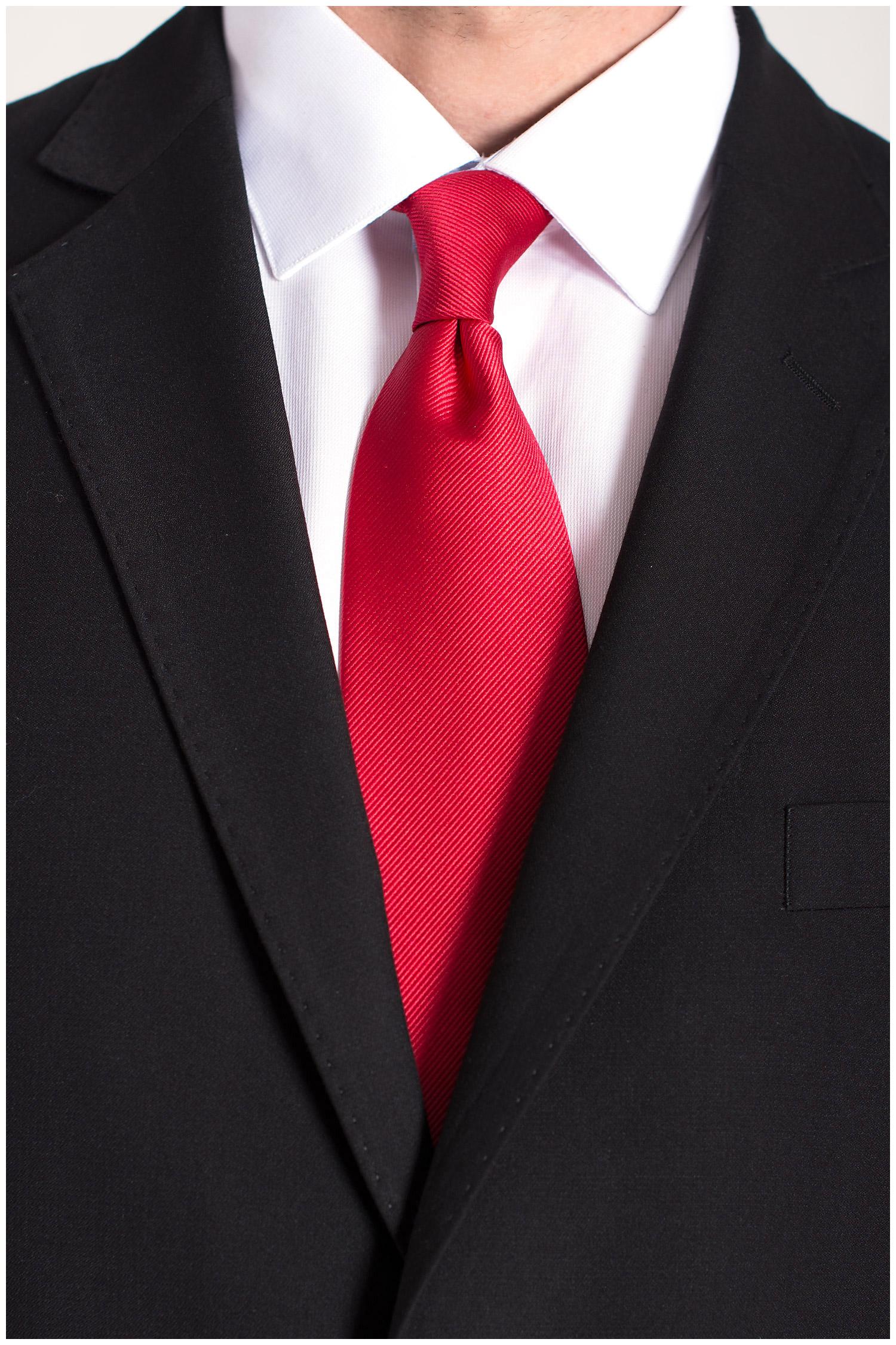 Sastrería, Trajes de Vestir, 105991, NEGRO | Zoom