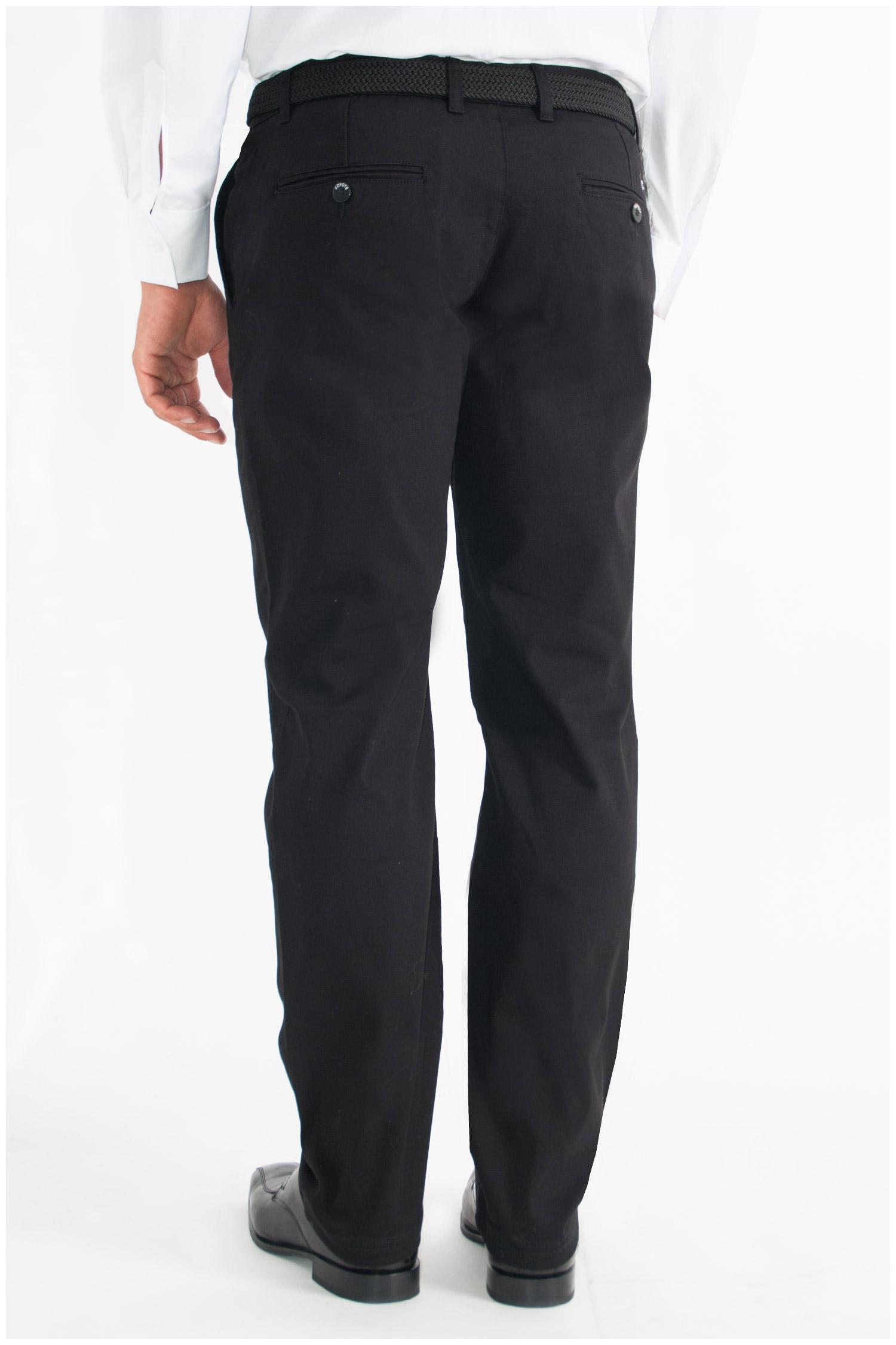 Pantalones, Sport, 106002, NEGRO | Zoom