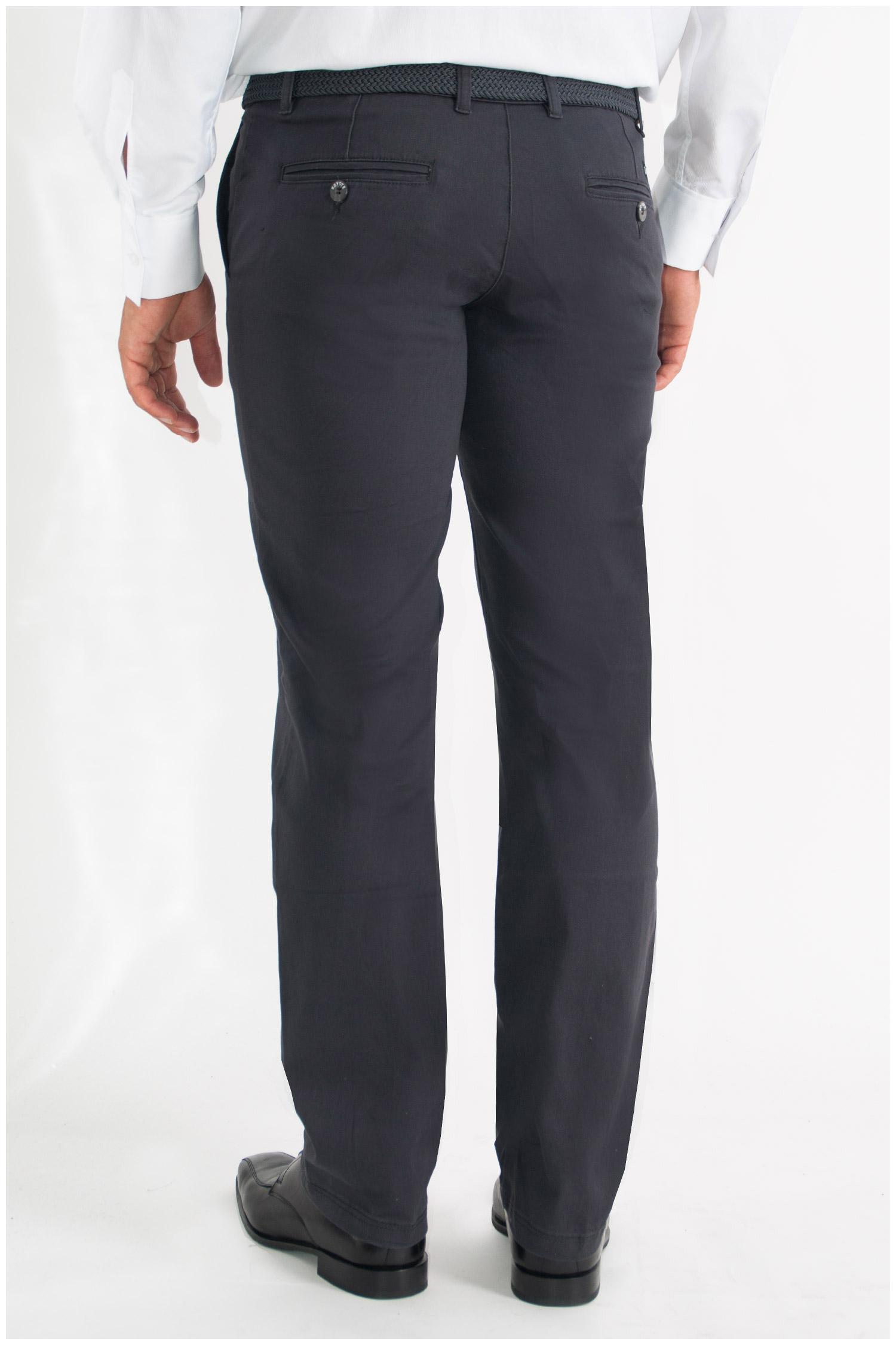 Pantalones, Sport, 106002, MARENGO | Zoom