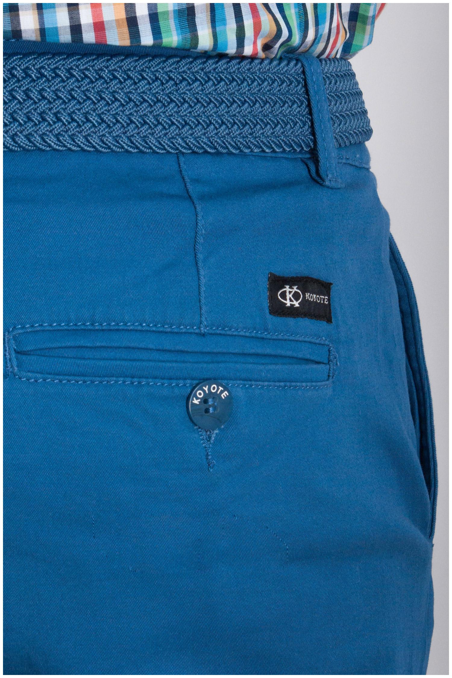 Pantalones, Sport, 106002, NOCHE | Zoom