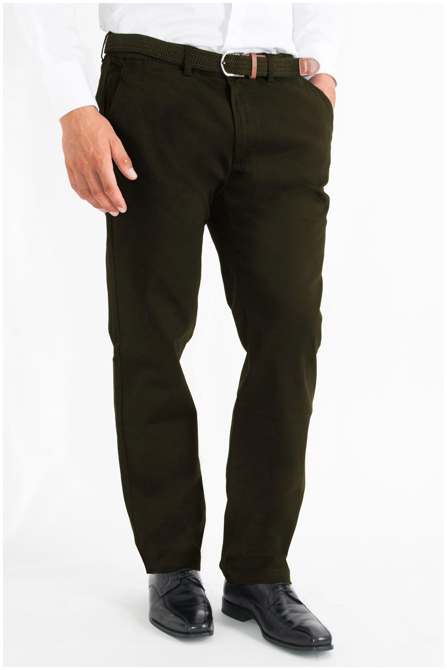 Pantalones, Sport, 106002, KAKI | Zoom