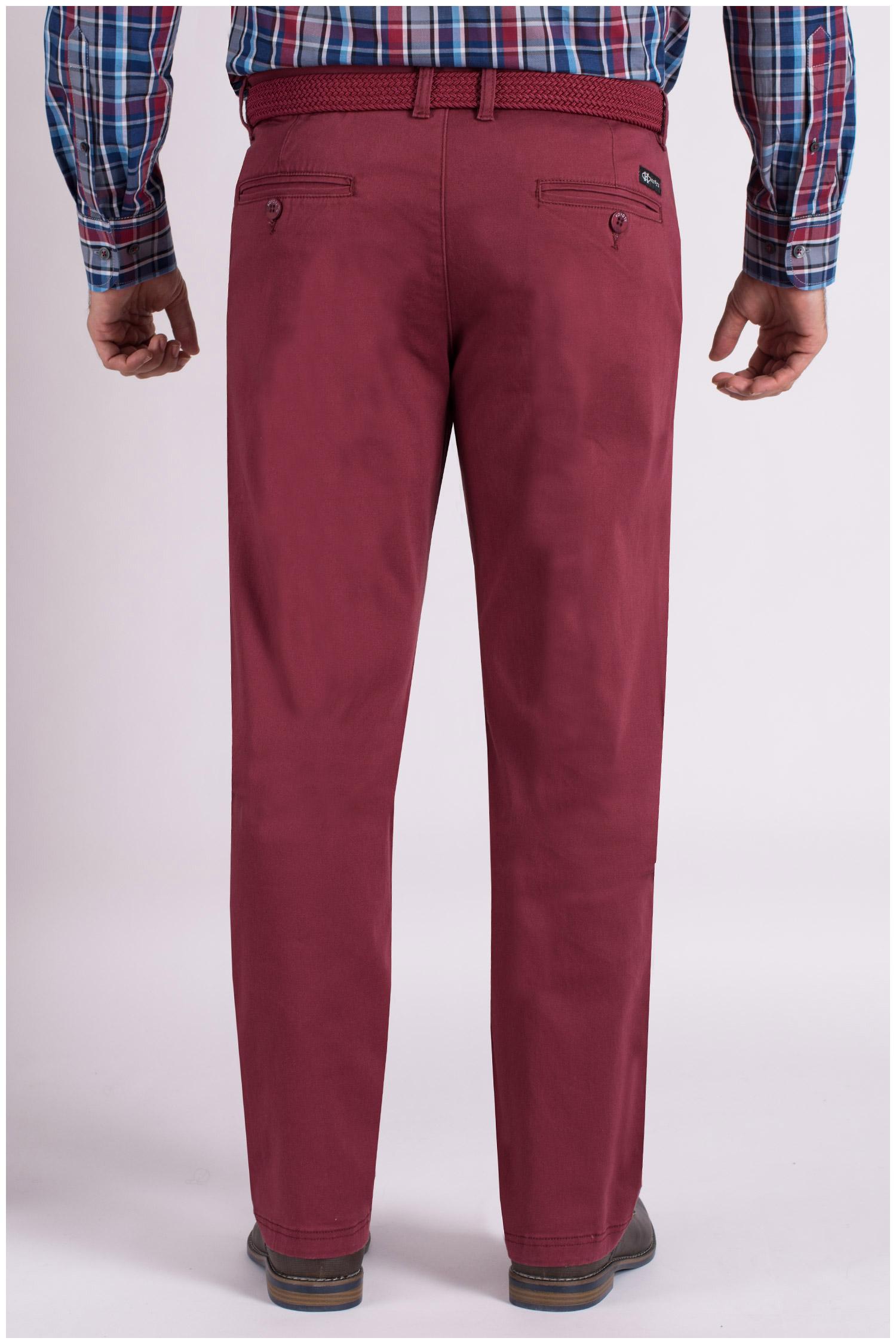 Pantalones, Sport, 106002, GRANATE | Zoom