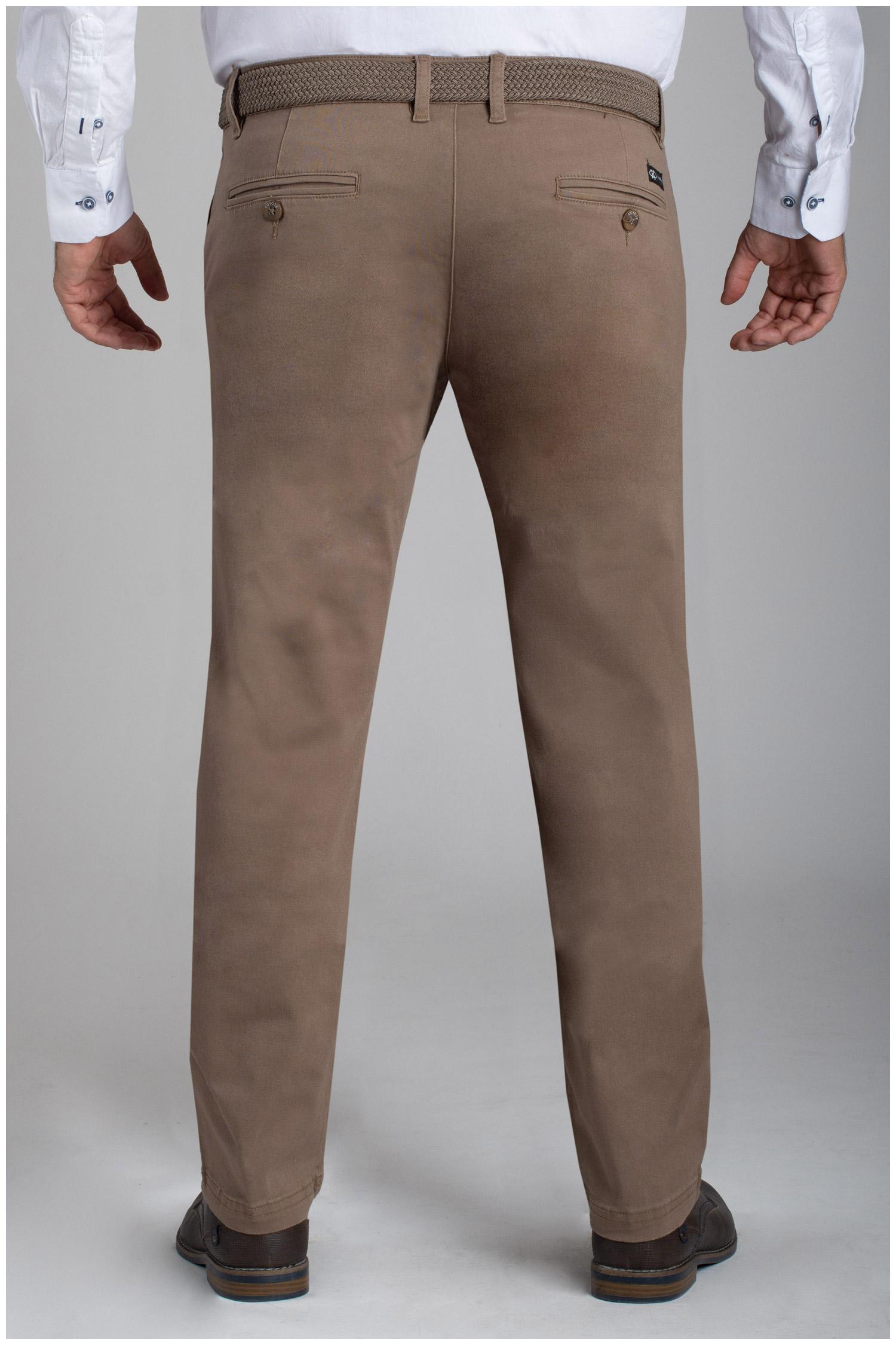 Pantalones, Sport, 106002, VISÓN | Zoom