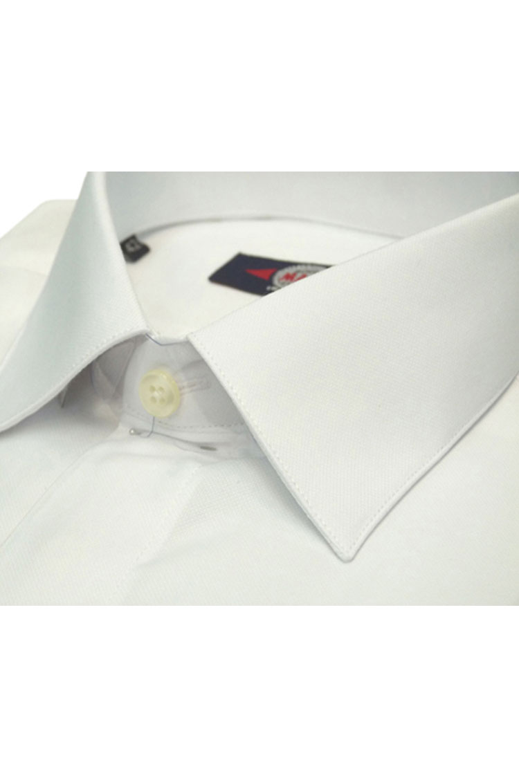Camisas, Ceremonia, 106020, BLANCO | Zoom