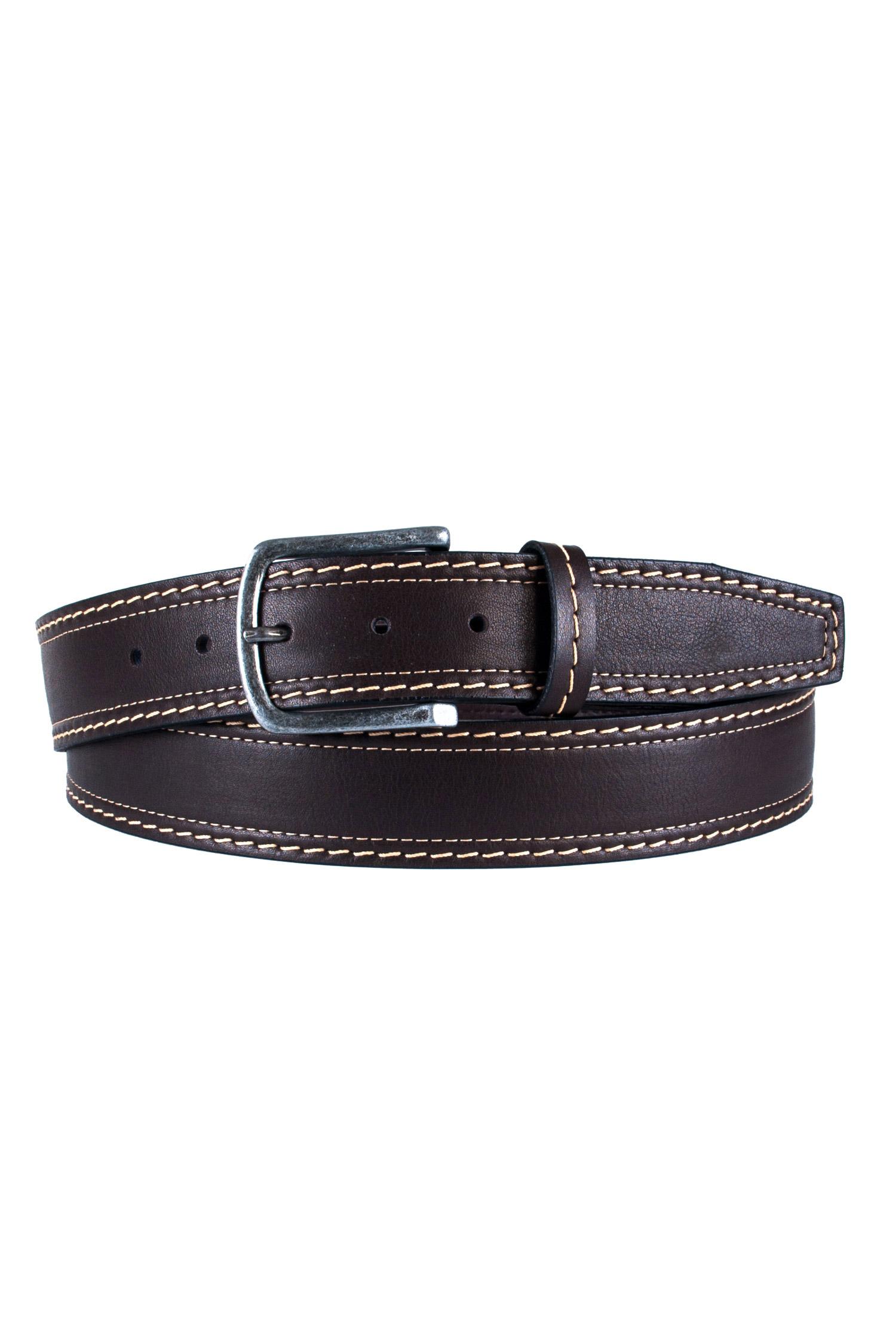 Complementos, Cinturones, 106116, MARRON | Zoom