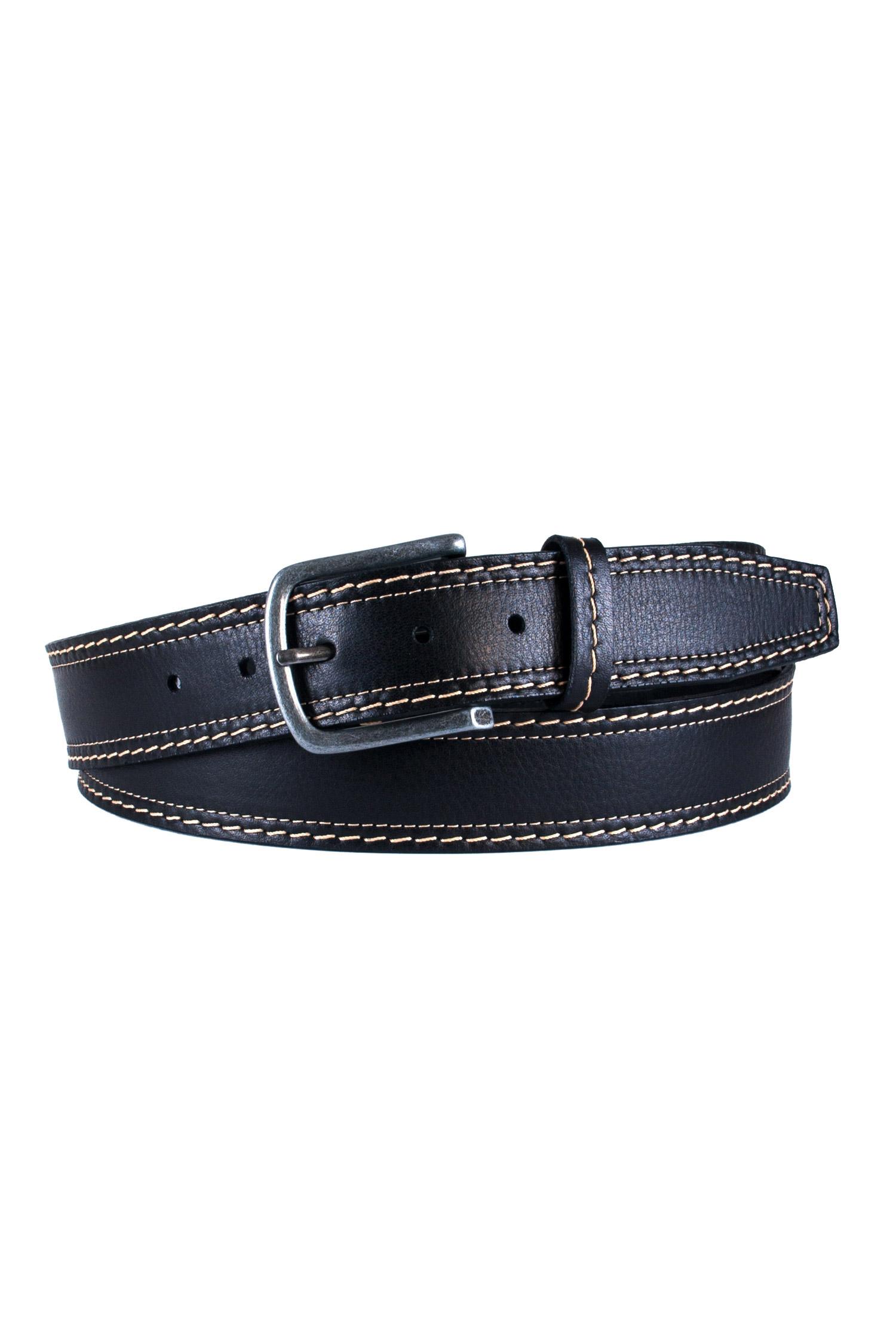 Complementos, Cinturones, 106116, NEGRO | Zoom