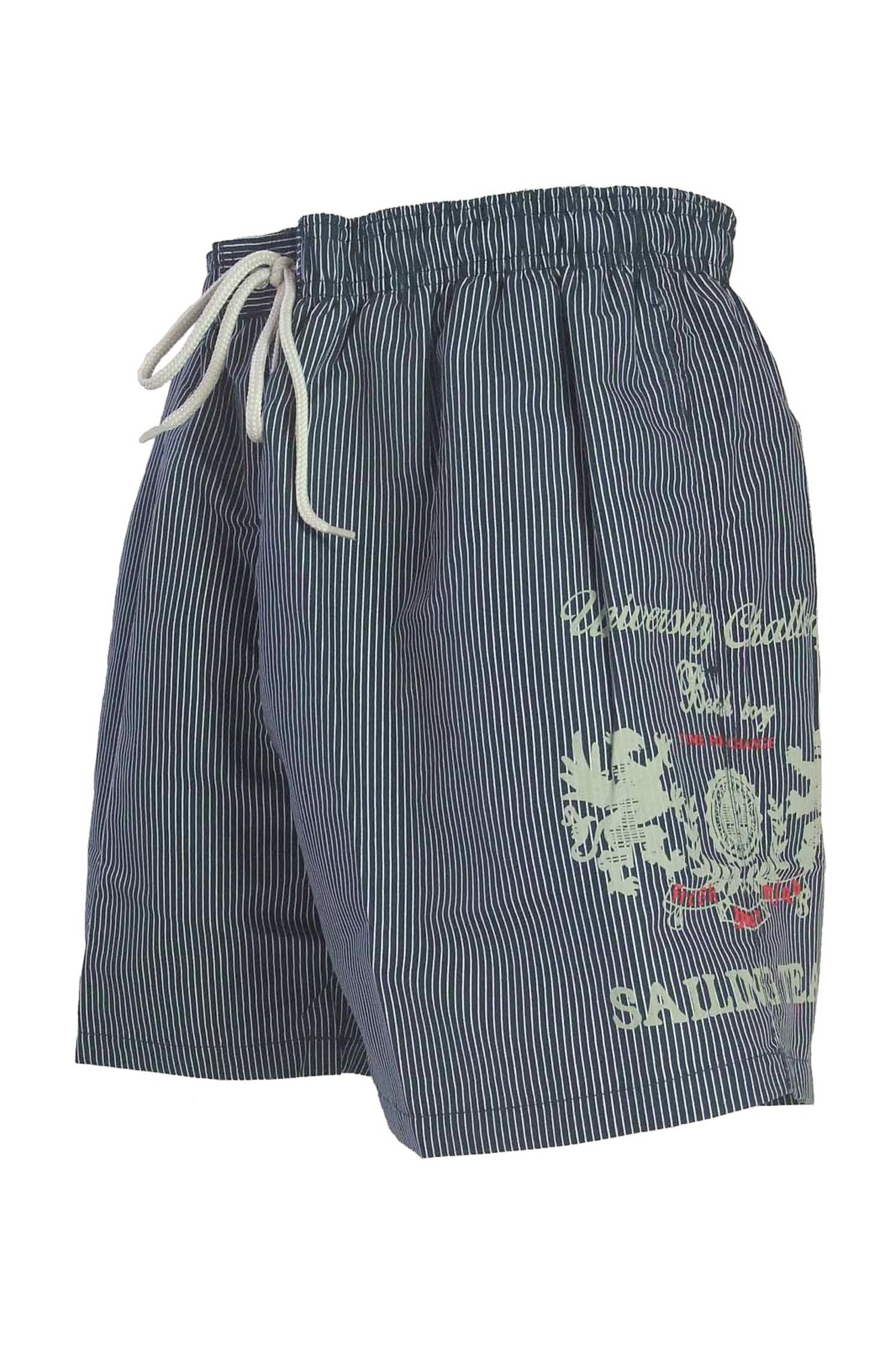 Pantalones, Bañadores, 106188, MARINO | Zoom