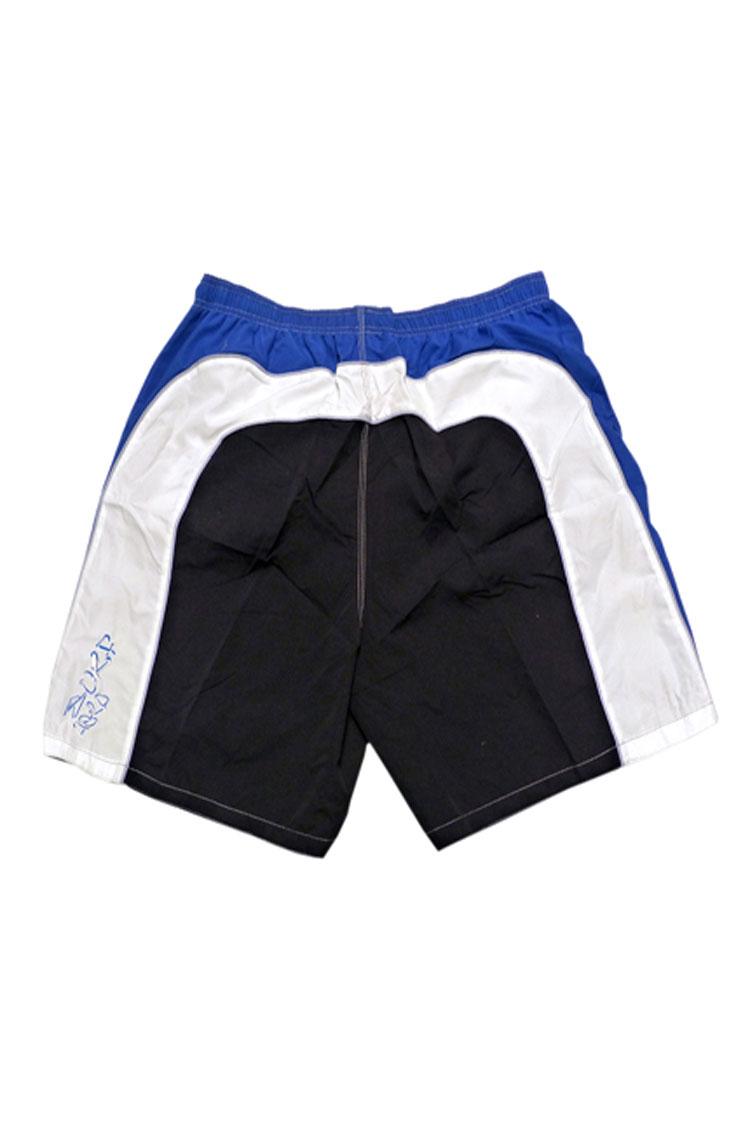 Pantalones, Bañadores, 106190, MARINO | Zoom