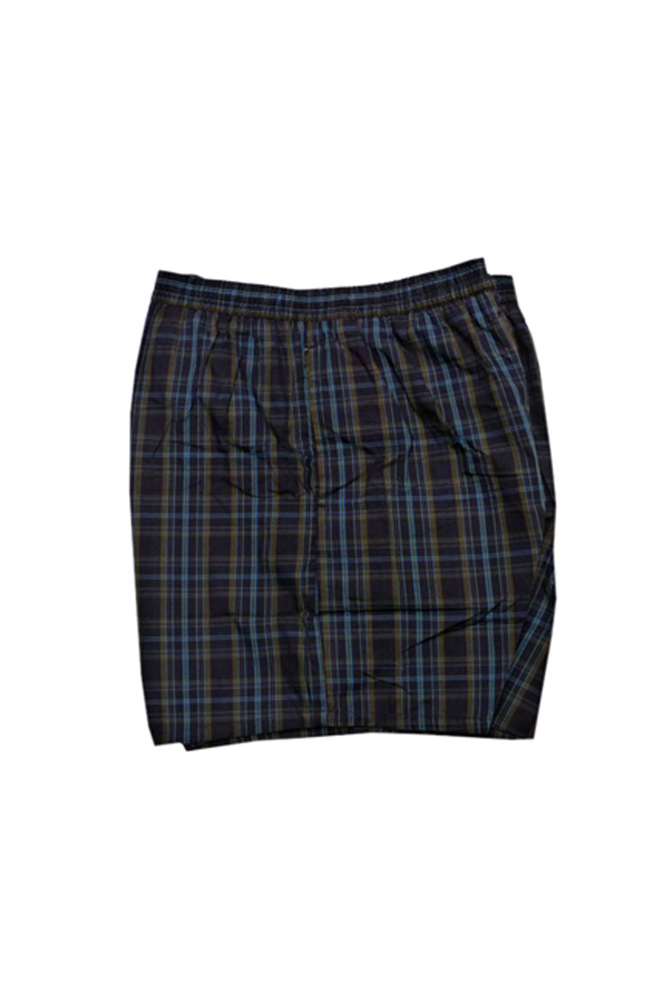 Pantalones, Bañadores, 106192, MARINO | Zoom