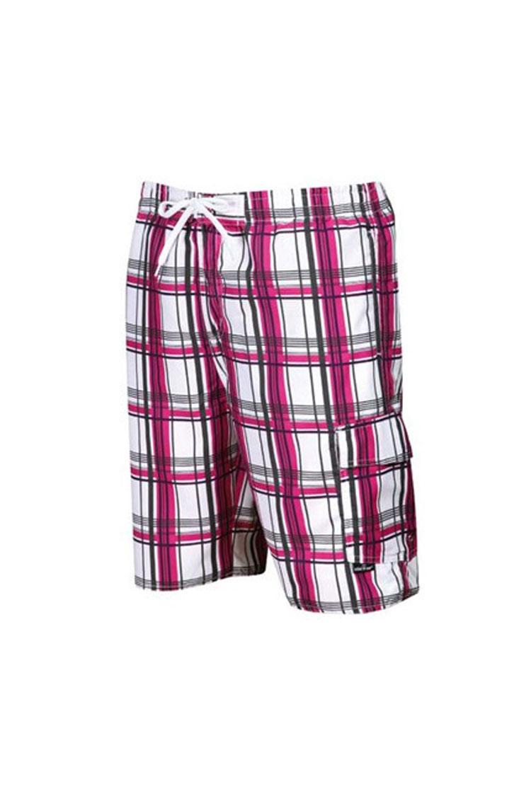 Pantalones, Bañadores, 106194, FUCSIA   Zoom