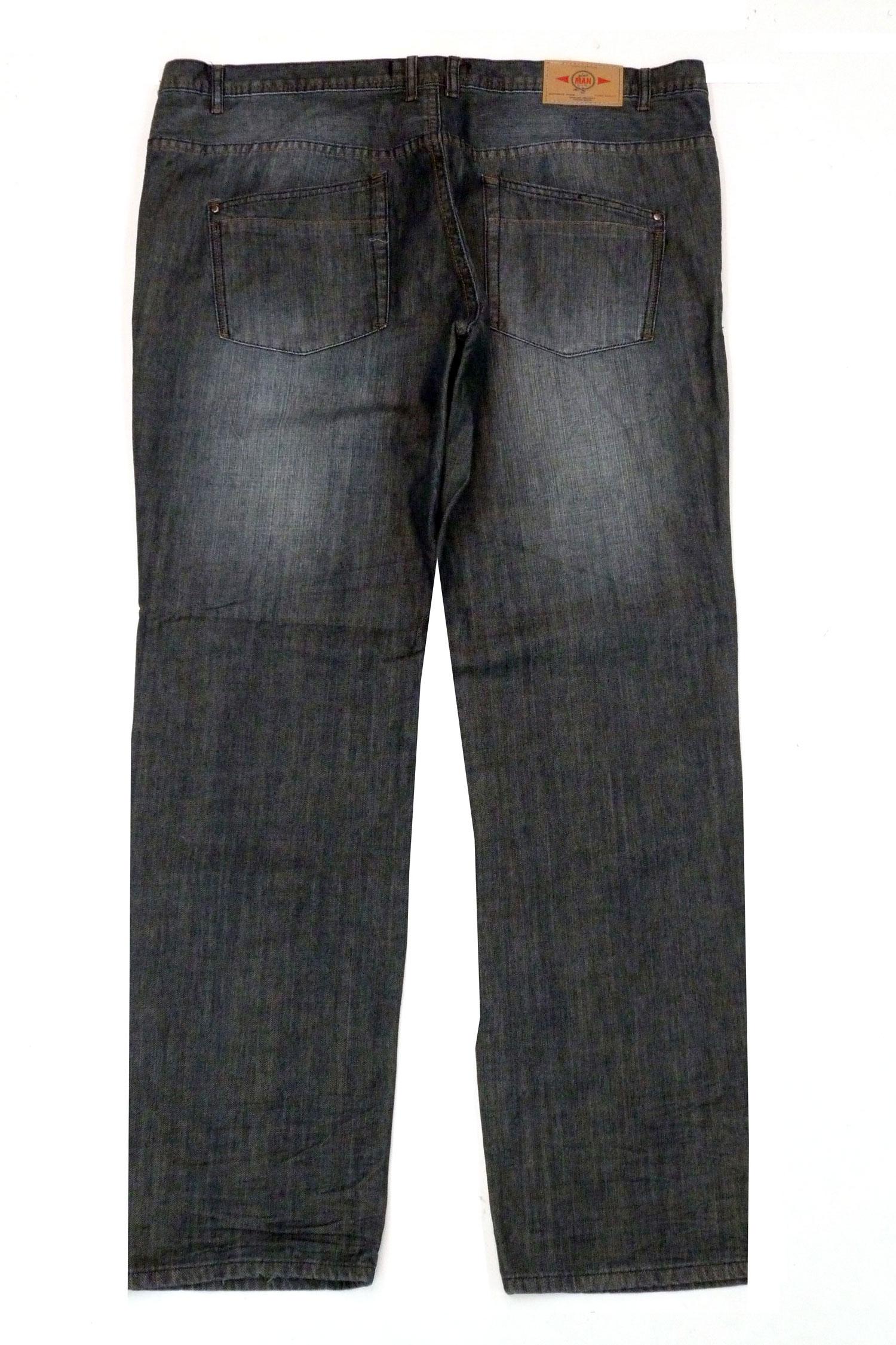Pantalones, Vaqueros, 106206, INDIGO | Zoom