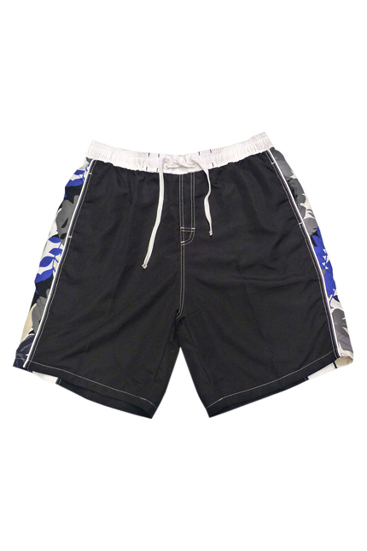 Pantalones, Bañadores, 106209, MARINO | Zoom
